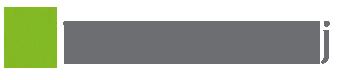 Wanza Samaj UK Logo